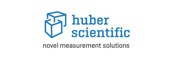 Huber Scientific