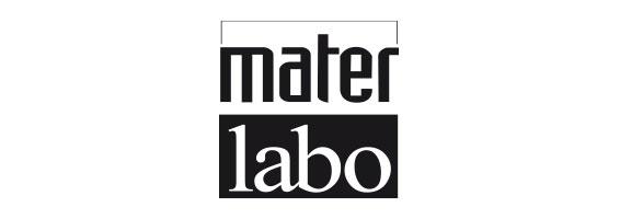 Mater Labo