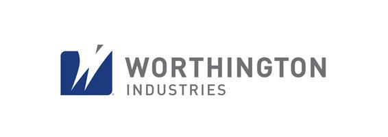 Worthingthon